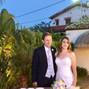le nozze di Guido Martellucci e Villa Riis 3