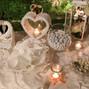 Le nozze di Giulia Baldassarri e Piante e Fiori Torresi 8