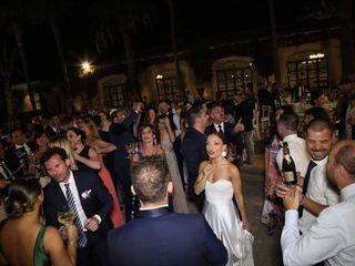Villa Criscione Luxury Events 5