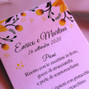 Le nozze di Martina e Villa Cariola 26