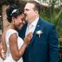 le nozze di Giuseppe Torielli e SNAP2 Photography 25