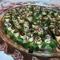 Le nozze di WedMirco&Cri e Food & Co. 7