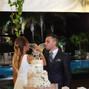 Le nozze di Arianna e Ego Atelier sposi 6