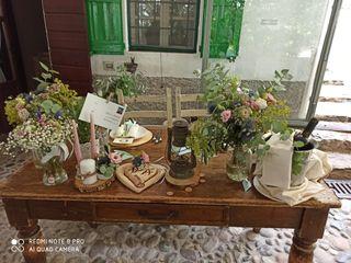 Graceevent World ® Wedding & Event Design 4