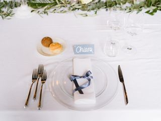 Food & Sweet - Banqueting and Quality Events 1