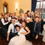 le nozze di Melissa D'ascenzio e Emiliano Allegrezza 25