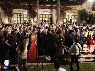 Villa Criscione Luxury Events 6