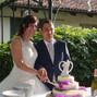 Le nozze di Novello Federica e Cantamessa Catering 10