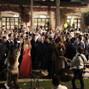 le nozze di Carmen e Villa Criscione Luxury Events 13