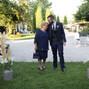 le nozze di Giulia Volpini e Vecchio Podere 9