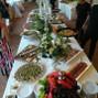 Le nozze di WedMirco&Cri e Food & Co. 9