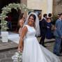 Le nozze di Arianna e Ego Atelier sposi 8