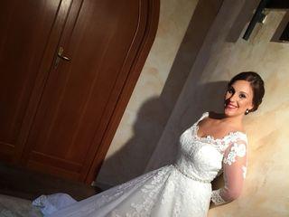 Le Spose di Ravel 4