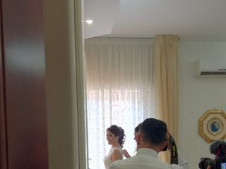 Marco Seta Wedding Photographer 1