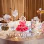 Le nozze di Laura Marangoni e Weddings and Dreams 10