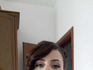 Milena Satta 1