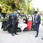 le nozze di Giulia Volpini e Vecchio Podere 10