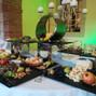 Le nozze di WedMirco&Cri e Food & Co. 10