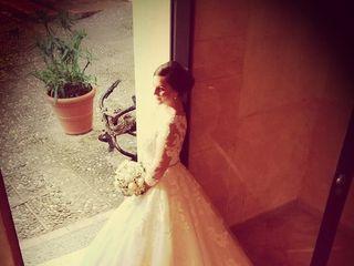 Le Spose di Ravel 5