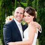 le nozze di Elena e Diego Avolio Wedding Make-Up 2