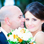 le nozze di Elena e Diego Avolio Wedding Make-Up 3