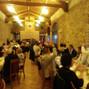 Le nozze di Chiara Ghisellini e Villa Arazzi 6