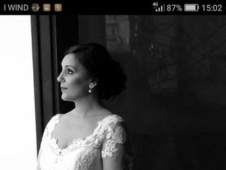 Le Spose di Ravel 6