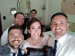 Marco Seta Wedding Photographer 3
