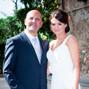 le nozze di Elena e Diego Avolio Wedding Make-Up 4