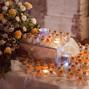 Le nozze di Laura Marangoni e Weddings and Dreams 12