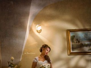 Pino Coduti photography 3