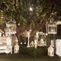 le nozze di Oana Cristina Tiganea e Villa del Vecchio Pozzo 9