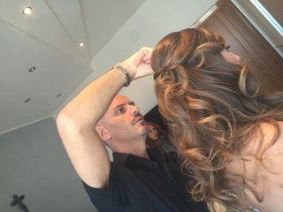 Nico Vinci Parrucchieri 5