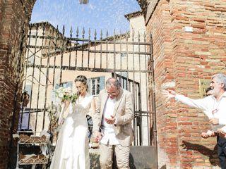 Mama Studio Wedding 3