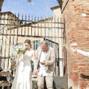 Le nozze di Vanni C. e Mama Studio Wedding 8