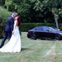 Le nozze di Massimiliano B. e Aelle 6