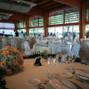 Le nozze di Rosalba C. e Doccia Eventi 42