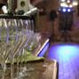 Le nozze di Chiara Ghisellini e Villa Arazzi 10
