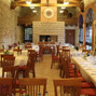 Le nozze di Chiara Ghisellini e Villa Arazzi 11