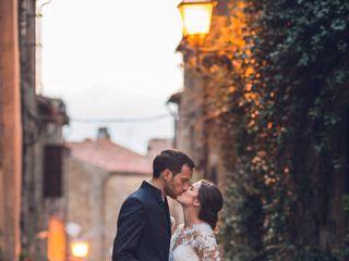 Valerio Colantoni Wedding Photographer 1