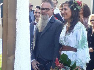 Le Spose Di Maratana 1