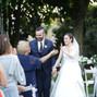 le nozze di Giulia Volpini e Vecchio Podere 17