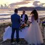 Le nozze di Linda Biancalana e Fiorista Il Glicine 6