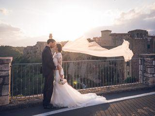 Valerio Colantoni Wedding Photographer 2
