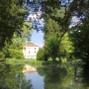 Villa Di Bagno 14