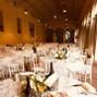 le nozze di Caterina Munari e Villa Ca' Conti 11