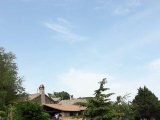 Borgo San Faustino 2