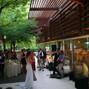 Le nozze di Rubinia G. e Doccia Eventi 53