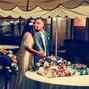 Le nozze di Linda Biancalana e Fiorista Il Glicine 8