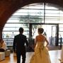 le nozze di Silvia e Dogana Veneta 14